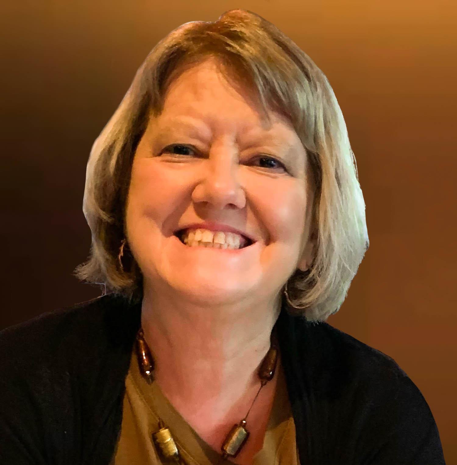 Glenda Betts