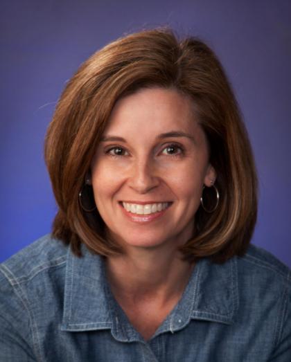 Nancy Kay